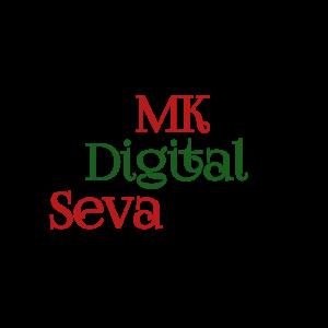 MK DIGITAL SEVA
