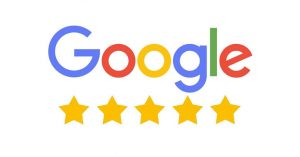 google reviews mk digital seva